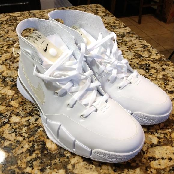 Nike Shoes | Kobe 1 Ncxl Proto Noise